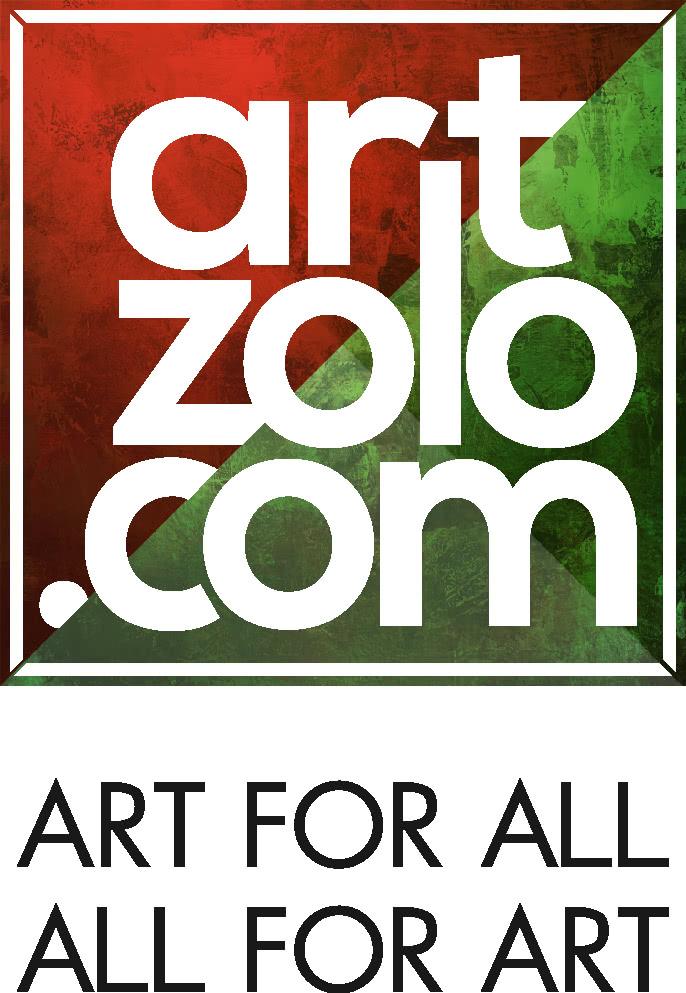 artzolo.com a new way to discover art
