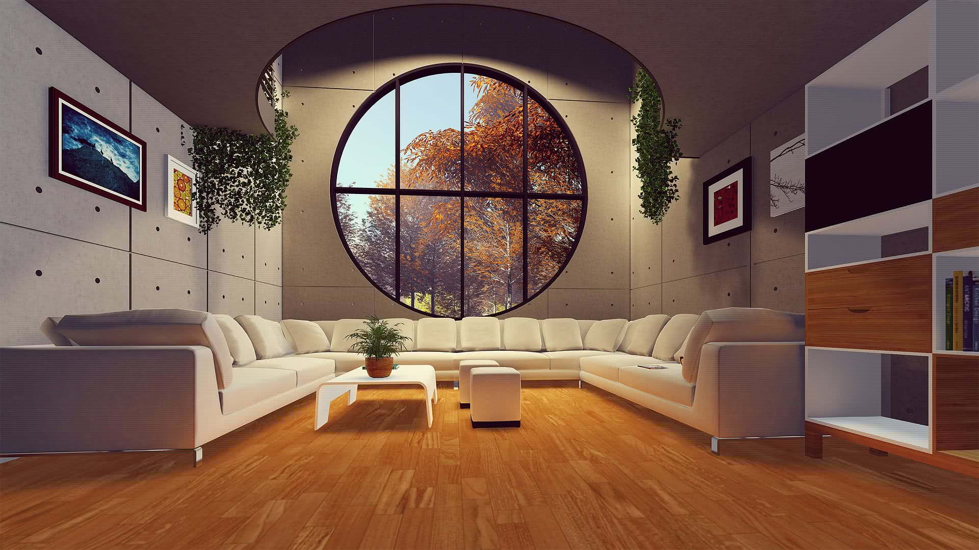 Top Interior Designers in India