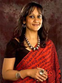 Top Interior Designers in India 2018s Best Indian Interior Designers