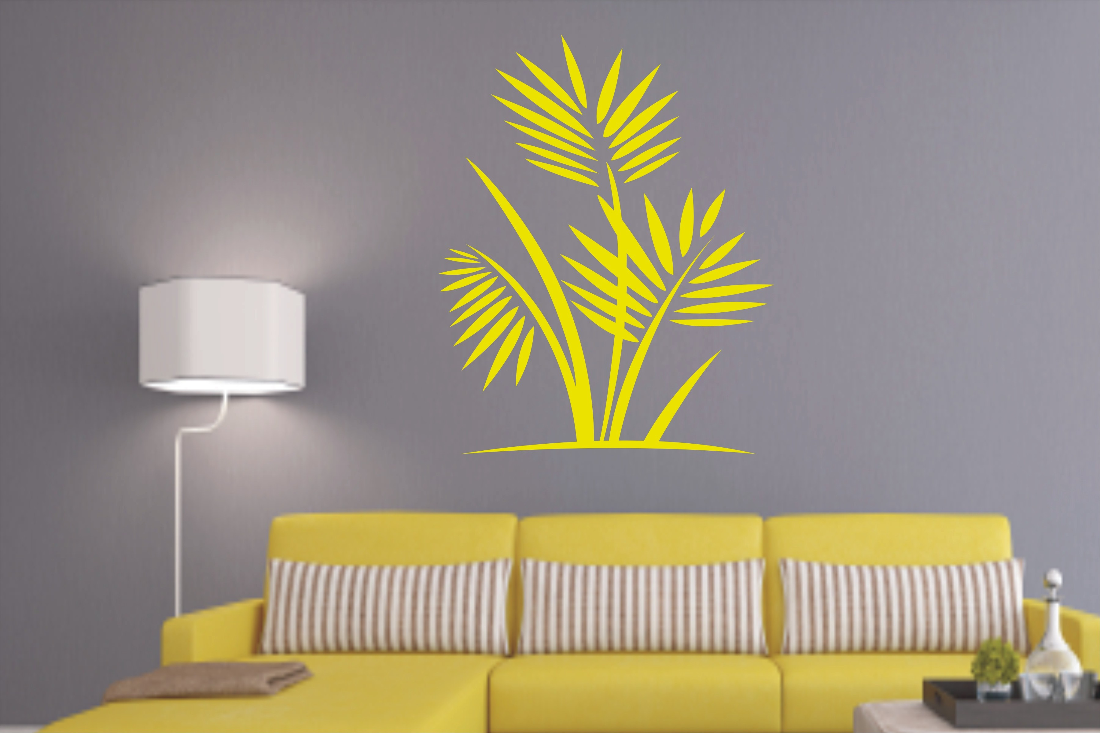 Fantastic Paper Mache Wall Decor Images - The Wall Art Decorations ...