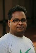 avinashdeshmukh's picture