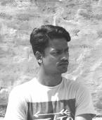 jyotiprakash's picture