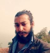 narendar's picture