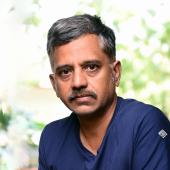 Shashikant Narayan Zagade's picture
