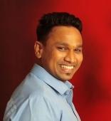 kishorgaonkar's picture