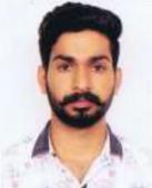 baljeetsingh's picture