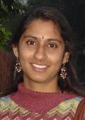 swetachandra's picture