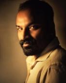 ramkumbhar's picture