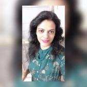 PriyaYabaluri's picture