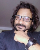 prabinkumarnath's picture