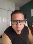Mrutyunjaya Dash's picture
