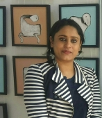taslimjamal's picture