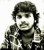 prashikkhandare's picture