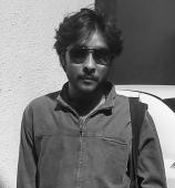 SaibalKarmakar's picture