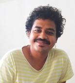 parthadutta's picture