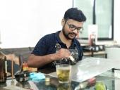 chandrashekharw's picture