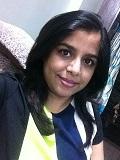 leenArt's picture