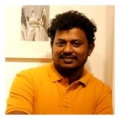 satendramhatre's picture