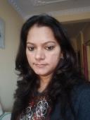 sonamsikarwar's picture