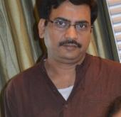 artistuttam's picture