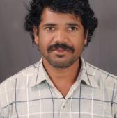 satishmulthalli's picture