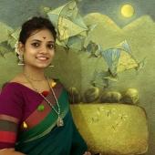 vaishnavinaik's picture