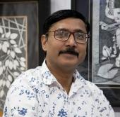 dalipchandolia's picture