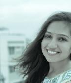 artistishwaria's picture