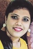 sanyuktajha's picture