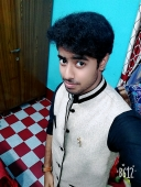 Arindam Paul's picture