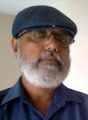 mahendraparmar's picture
