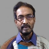 sekharkar's picture