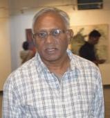 artistpandurang's picture