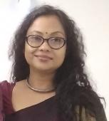 chaitalichanda's picture