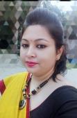 paparithakuria's picture