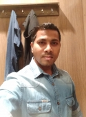sandeepmaharana's picture