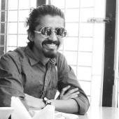 avinashkarn's picture