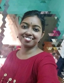 madhurima's picture