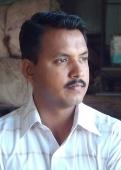 prakashpore's picture