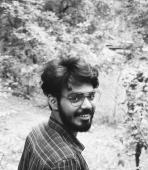 nishchaythakur's picture