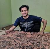 rajdeepdas's picture