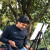 Prasad's picture