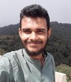 artistsubhadip's picture