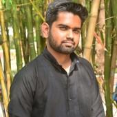 ankitkushwaha's picture
