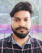 bikashmohanta's picture