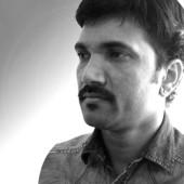 rgopakumar's picture