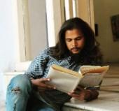 narendrajatav's picture