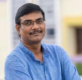 artistprabhakar's picture