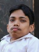 kiransherkhane's picture