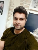 Niketan Bhalerao's picture